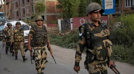 Himachal Pradesh elections 2017: 15 companies of paramilitary forces to be deployed in state