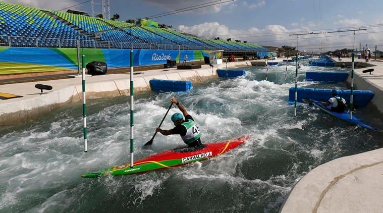 Rio 2016 Olympics, Rio 2016 Olympics news, Rio 2016 Olympics updates, Canoeing, Canoeing rules, Kayaking, Kayaking rules, Canoeing news, sports news, sports