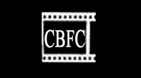 Bengali film, Rongberonger Korhi, CBFC, CBFC clears Rongberonger Korhi, west bengal, indian express news