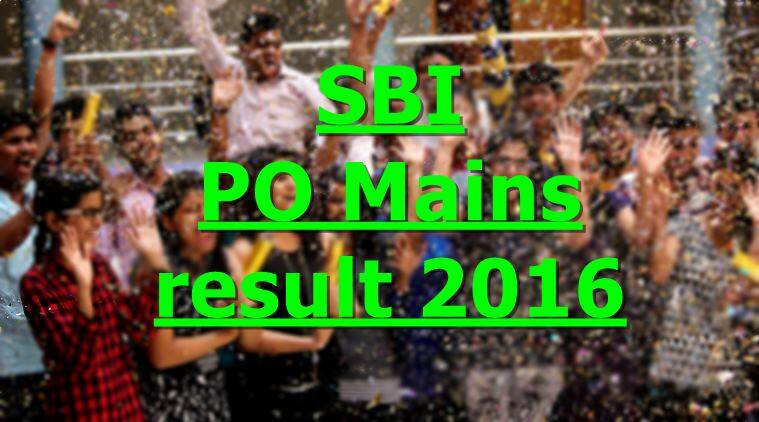 SBI PO mains result, sbi result, sbi, sbi.co.in, sbi po mains result,  sbi po mains result 2016, sbi po main exam 2016, sbi po, www.sbi.co.in, sbi po 2016 result, onlinesbi.com, www.onlinesbi.com, sbi online, sbi po main result, sbi po mains result 2016, sbi careers, bank po mains result, bank po mains 2016, sbi careers page, sbi.co.in/careers, www.sbi.co.in/careers, sbi result page, sbi official website, sbi.ac.in, sbi po main list of selected candidates, sbi po exam 2016, sbi po exams, sbi po results, check sbi po mains result 2016, sbi po results, sbi po prelims result 2016, sbi po 2016 prelims result, sbi po result 2016 prelims, sbi po prelims result 2016, sbi po prelims result date, sbi po recruitment, sbi bank job, state bank of india, sbi recruitment, sbi hiring process, sbi result delayed, sbi po result date, sbiresult, results.sbi, sbirecruitment, state bank of india, state bank recruitment result, recruitment news, education news