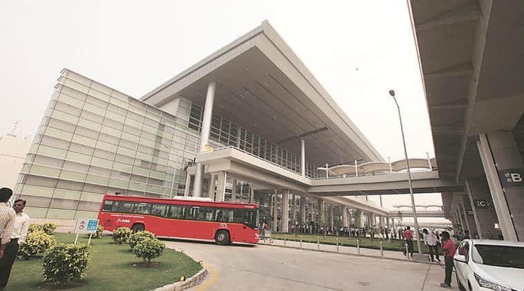 Chandigarh Airport facilities, Chandigarh Airport facilities, Chandigarh Airport facilities CHIAL, CHIAL, Punjab and Haryana High court, International airport, facilities, Chandigarh, India news
