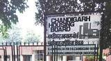 Chandigarh Sector 51 housing scheme: Citing high costs, around 20 applicants surrender flats