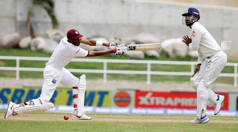 India vs West Indies, ind vs WI, WI vs Ind, Viv Richards, Vivian Richards, Richards West Indies, West Indies Richards, sports news, sports, cricket news, Cricket