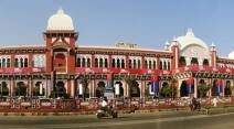 Madras Day, #Madrasday, Madras day 2016, Madras Week celebrations, Madras Week, Chennai madras week, Madras week 2016, Madras architecture, madras famous places, places to go to in madras, places in chennai to go to, Chennai places to go to,