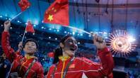 China should learn from Rio