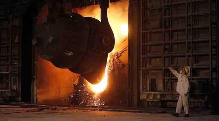 china, china iron, china iron ore, china market, china shares, china steel prices, china steel, china news, world news, latest news,