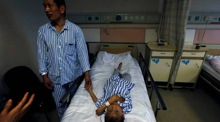 organ donation in china China is phasing out its reliance on executed prisoners for donated organs, but an architect of the country's transplant system said on friday that ingrained cultural attitudes are impeding the.