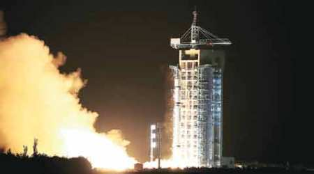 china, china satellite, satellite, china micius satellite, china launches satellite, Communication micius satellite, china launches satellite, china new satellite, micius, micius satellite, Xi Jinping, latest news, latest world news