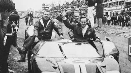 Chris Amon, Chris Amon New Zealand, Chris Amon motor sport, Chris Amon Ferrari, Ferrari, motor sport, Chris Amon funeral, Chris Amon dead, Chris Amon demise