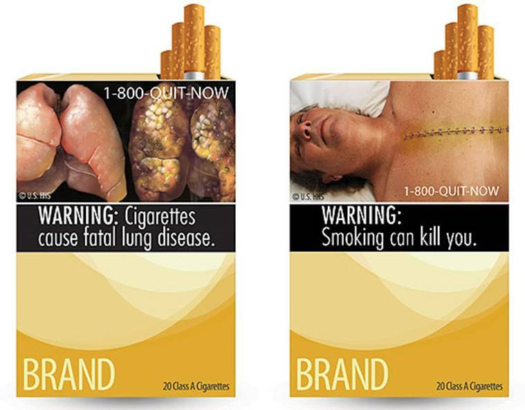 tobacco, tobacco lobby, cigarette manufacturers, ITC, godrey philips, vst, india tobacco companies, india cigarettes, cigarette warnings, india cigarette box warning, cigarette boxes, tobacco news, cigarette news, india news