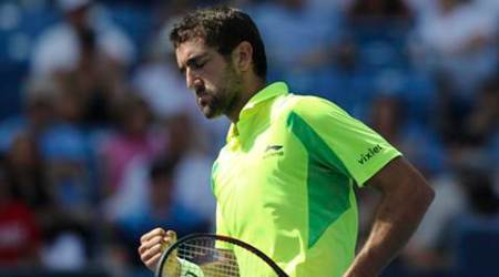 Tennis: Western and Southern Open
