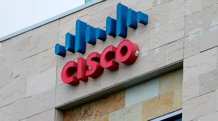 Cybersecurity, cyber attacks, Cisco, cisco jobs, cisco systems, Cert in cisco tie up, networking company cisco, US, United states, US networking company, US company, technology, technology news