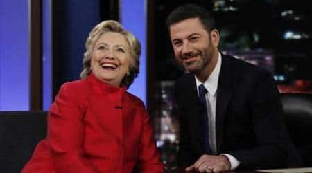 Hillary Clinton, Donald Trump, debate clinton, US, US elections, US election, US election campaign, democratic nominee, Donald Trump, Clinton Trump debate, Clinton health rumours, US election news, US news, World news