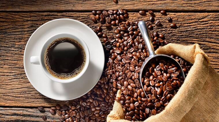 how to make amazing coffee, coffee starbucks, starbucks coffee, coffee love, coffee addiction, Starbucks coffee, love for coffee, amazing coffee, why do some people drink so much coffee, is coffee good for health?