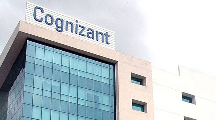 Cognizant, Cognizant company, Cognizant IT, Cognizant BPO, Cognizant controversy, Cognizant tax payment, Cognizant building license, Cognizant permits, business news, india news