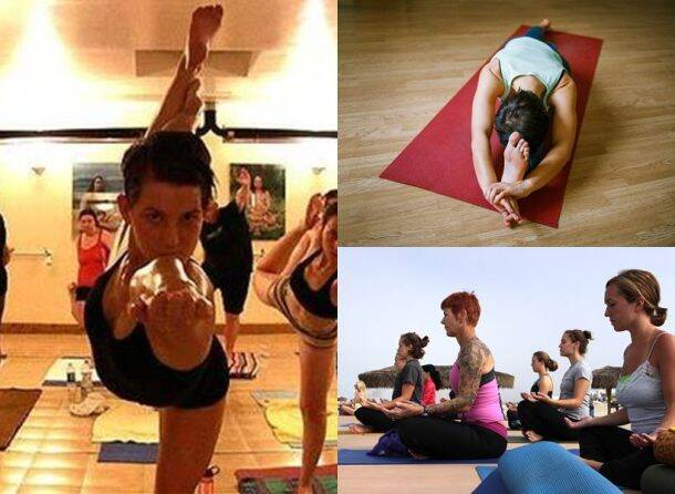 Seven common misconceptions about Yoga and the truth behind it