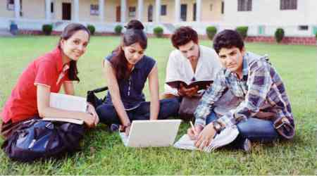 Rs 5-crore RUSA grant approved: SP College receives Rs 2.5 crore