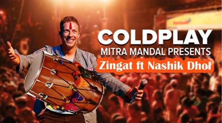 Coldplay, Coldplay India, Coldplay Chris Martin, Coldplay Mumbai, Coldplay India performance, Coldplay Mumbai India, Coldplay Mumbai performance, coldplay funny videos
