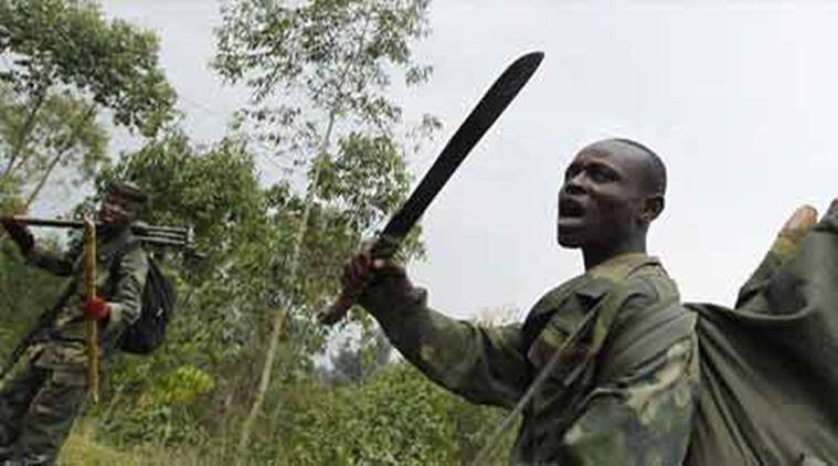 congo, dr congo, democratic republic of congo, congo war, congo massacre, congo rebels, congo news, africa news, world news