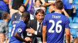 Chelsea continues perfect start to Premier League with another win