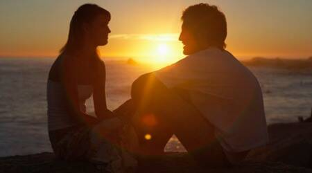 does love happen at first sight, love at first sight, love in relationships, how do you fall in love, how to make the guy you like fall in love, how to make the girl you like fall in love, love and relationships,