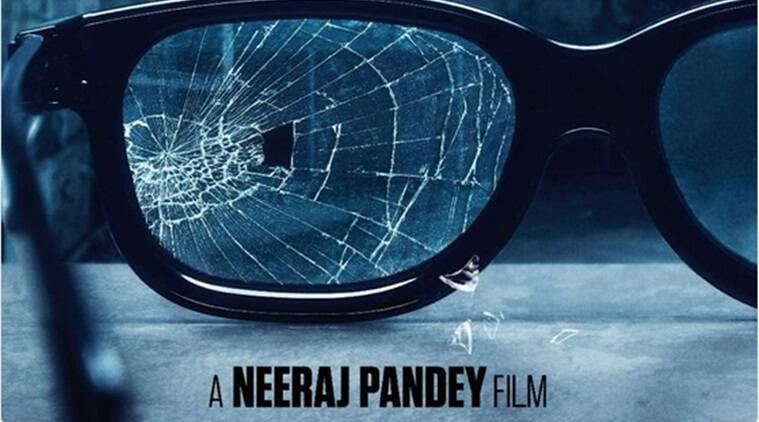 Akshay Kumar, Akshay Kumar movies, Akshay Kumar rustom, Akshay Kumar crack, Akshay Kumar latest news,