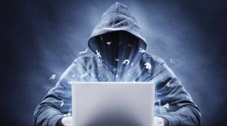 Matrimonial website fraud: Schoolteacher claims Rs 11.5 lakh cheating by 'NRI'