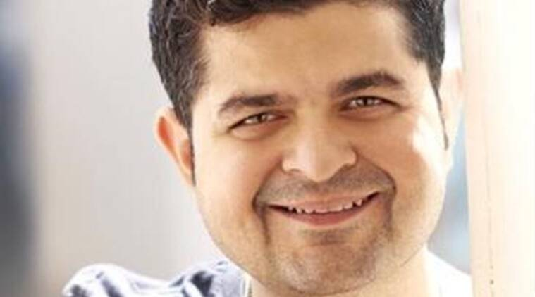 Photographer dabboo Ratnani, Dabboo ratnani, India's Next Top Model