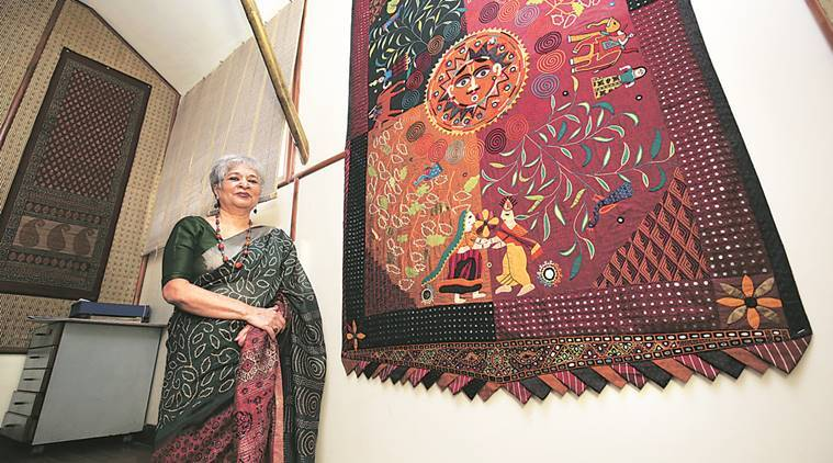 national handloom day, Dasktar, Dasktar mela, Dasktar Delhi, handloom fair, crafts fair, delhi crafts fair, handloom fair, handloom industry, delhi news, india news
