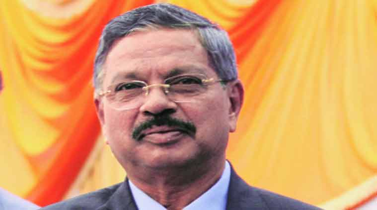 NHRC, Justice H L Dattu, demonetisation, cash crunch, demonetisation news, Human Rights, India news, Indian Express
