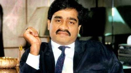 BJP cites media report to say Dawood Ibrahim's properties seized in UAE
