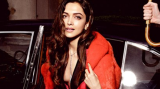 Padmavati: Deepika Padukone is not being paid Rs 11 crore, says Sanjay Leela Bhansali's rep