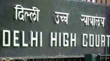Stop the music, Delhi HC tells restaurant that didn't pay royalty for song