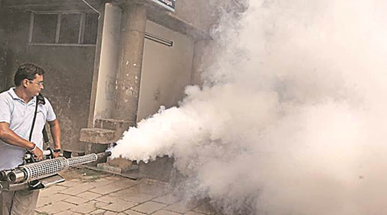 dengue, dengue delhi, app government delhi, aap delhi, delhi high court dengue app government, delhi government, dengue training, dengue epidemic, health news, delhi news, india news, delhi aiims dengue