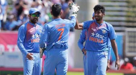 India vs West Indies, Ind vs WI, India vs West Indies 2nd T20, India vs West Indies USA, Ind vs WI result, India cricket, MS Dhoni, Dhoni, Cricket news, Cricket