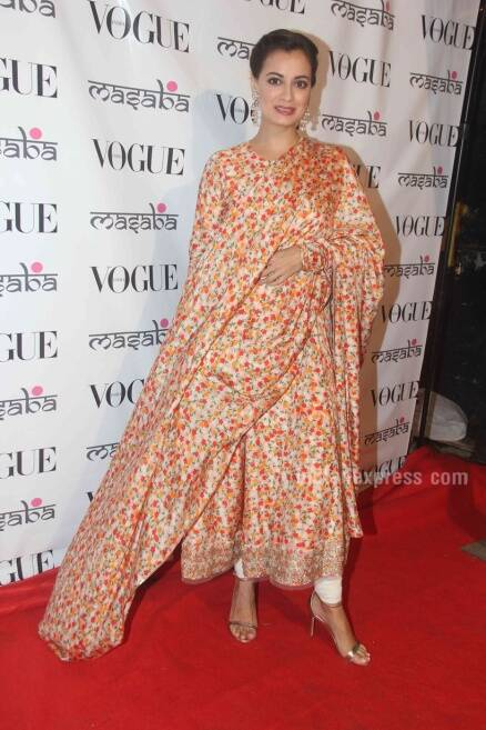 Kangana, Deepika, Jacqueline, Kareena: The best and worst dressed Bollywood celebs in August