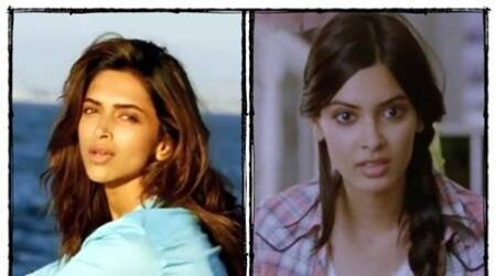 Hollywood a great achievement for Deepika Padukone, says Diana Penty