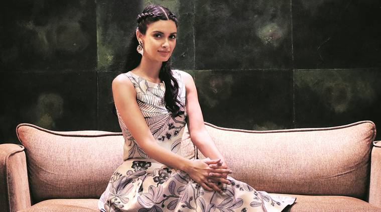 Diana Penty, Diana Penty images, Diana Penty lucknow central, lucknow central