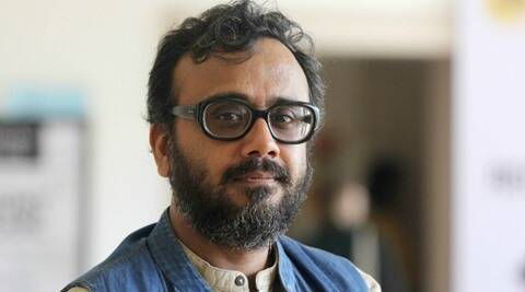 Bollywood tries to strangle independent voices: Dibakar  Banerjee