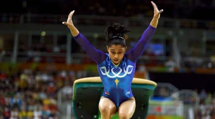 Dipa Karmakar, Dipa Karmakar gymnastics, Dipa Karmakar Rio Olympics, Dipa Karmakar Khel Ratna award, Dipa Karmakar homecoming, Dipa Karmakar comments