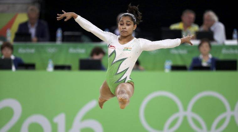 India rio 2016 olympics, india rio olympics, rio olympics india, india rio olympics, india sports, sports in india, sports