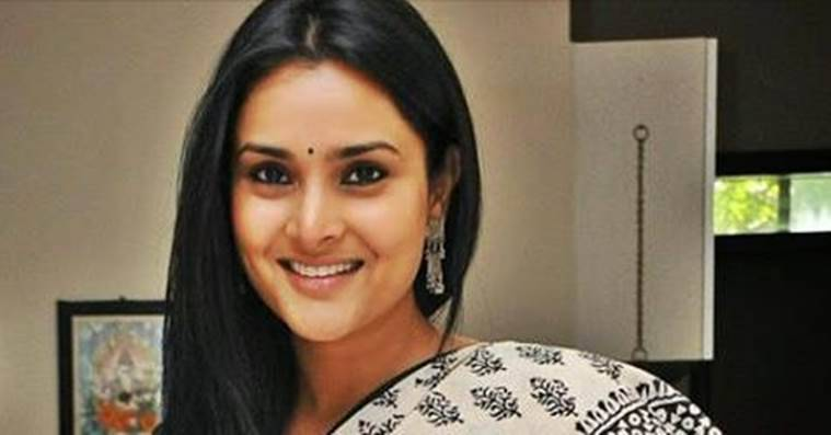 Ramya, Ramya sedition, ramya sedition case, ramya pakistan, ramya news, india news, divya spandana, divya spandana news