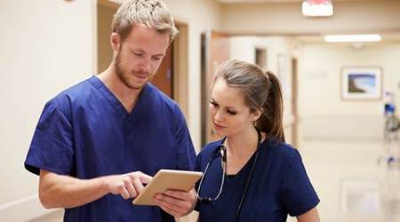 Survey reveals most doctors prefer partners from medical profession