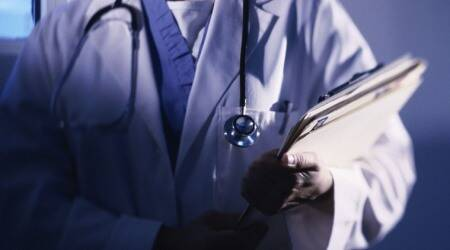 'Fake doctors' racket: Former Ruby Hospital doctor making contradictory statements about accused, saysCID