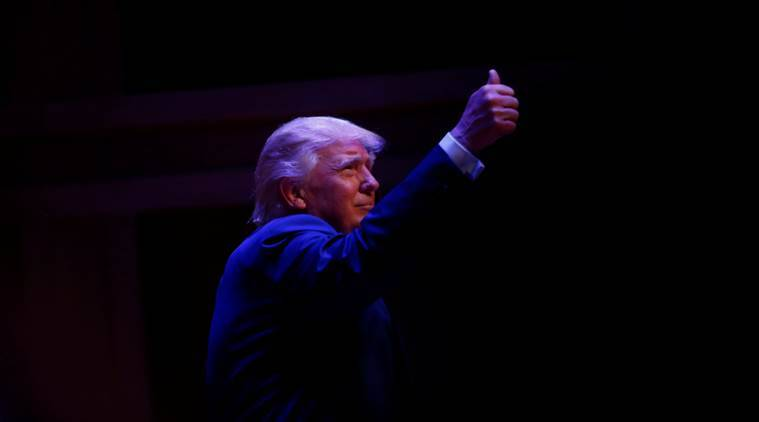 us, us republican presidential candidiate, republican presidential candidate, donald trump, us news, world news, latest news