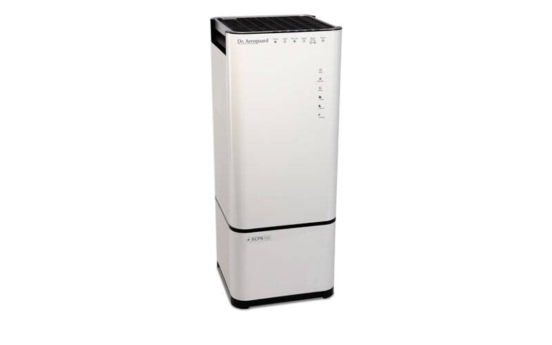 Dr Aeroguard SCPR700, Dr Aeroguard SCPR700 review, Dr Aeroguard review, Dr Aeroguard air purifier review, Air Purifier, Air Purifiers to buy