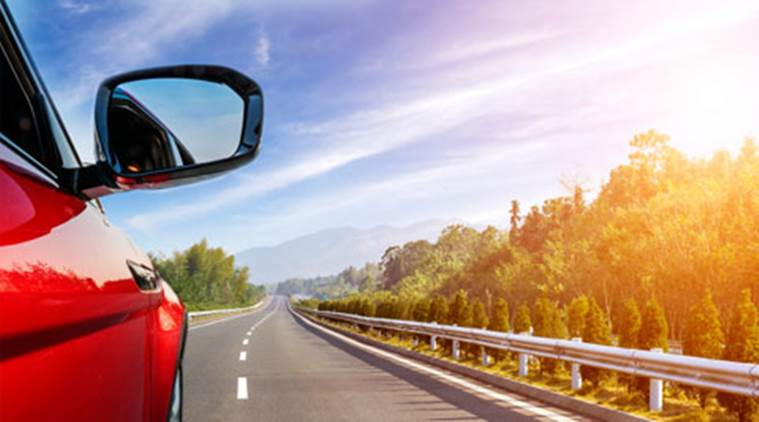 Driving rules, learn how to drive, driving,University of Technology,Australia,Australia news, lifestyle news, latest news, world news, international news,Young drivers, drivers