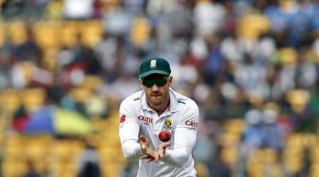 south africa vs new zealand, new zealand vs south africa, sa vs nz, nz vs sa, south africa cricket, faf du plessis, cricket news, cricket