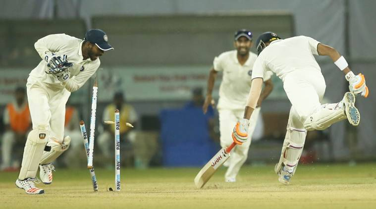 duleep trophy, duleep trophy india, duleep trophy cricket, india red vs india green, pink ball cricket, duleep trophy pink ball, india cricket, cricket