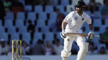 south africa vs new zealand, new zealand vs south africa, sa vs nz, nz vs sa, south africa cricket, cricket score, cricket news, cricket
